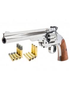 Revolver Schofield No. 3...
