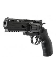 Revolver Umarex Brodax CO2...