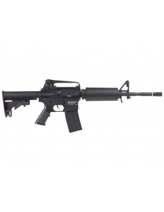 Rifle HellBoy Tactical CO2...