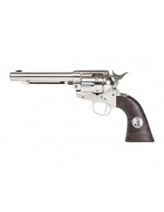 Revolver Colt Duke John...