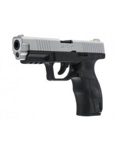 Pistola Umarex 40XP...