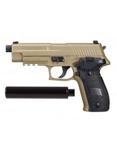 Pistola SIG Sauer P226...
