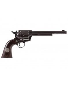 Revolver Colt NRA...