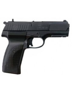 Pistola Crosman 1088 CO2 de...