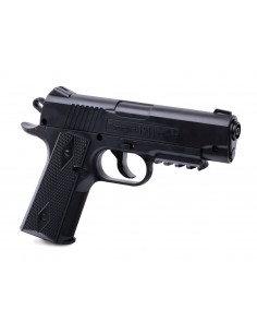 Pistola Crosman Remington...