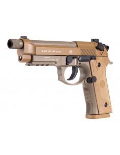 Pistola Beretta M9A3 Full...