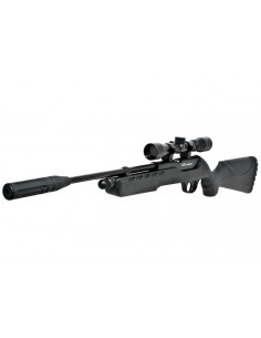 Rifle Umarex Fusion Mira...