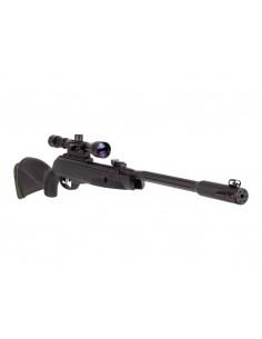 Rifle Gamo Whisper Fusion...