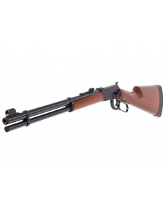 Rifle Walther Lever Action...