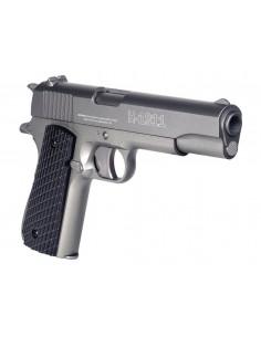 Pistola Hatsan 1911 CO2  de...